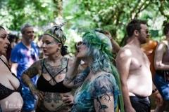 Oregon_country_fair_2018_16