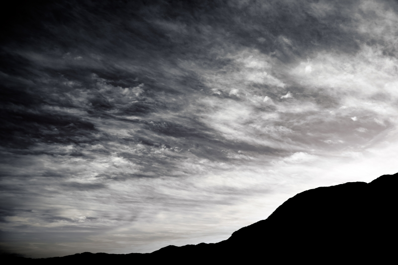 Sky_Norway