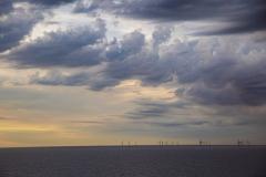Sky_Norway Sea