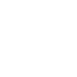 Shu's Photography